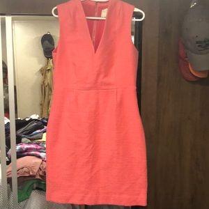 Kate spade dress size 12 worn once